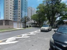 Apto 1 Dorm. Suíte Jd Esplanada São Jose dos Campos