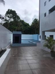 Apartamento bem localizado no Bairro do Jardim Cidade Universitária