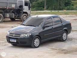 Siena elx fire 1.3 2005