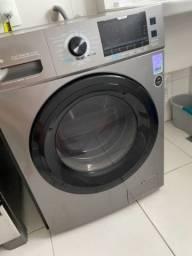 Máquina lava e seca - 3 meses de uso