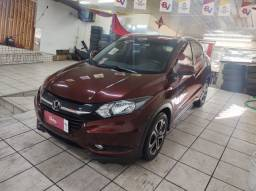 Honda Hrv única dona manual e chave reserva