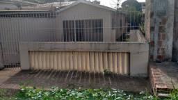 Vende-se casa Timbauba Pe