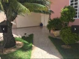 Linda Casa No Setor Sol Nascente - Próximo a Faculdade Camburi