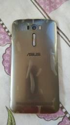 Celular Asus Zenfone 2- Ze 601kl
