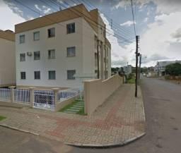 Apartamento venda Erechim-RS