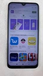 Redmi Note 8, 128gb
