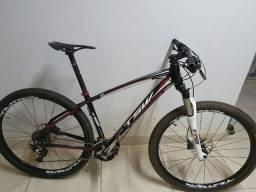 Bike tsw Jump aro 29 tamanho M 17