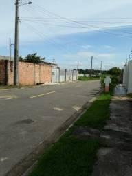 Lotes 12x25 no Residencial Amazonas 1