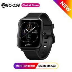 Relógio Smartwatch Zeblaze GTS
