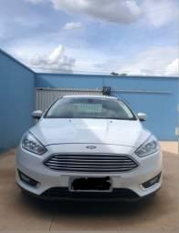 Ford focus titanium 16/16