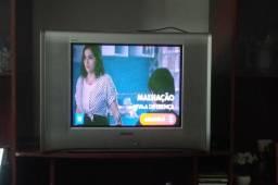 """TV Sony Wega 21"""""""
