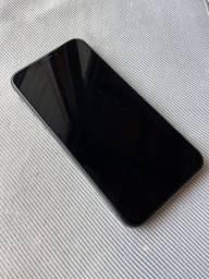 I phone X 256 giga