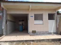 Vende-se Casa em Alagoinhas ba aceito troca em caminhão do meu interesse.
