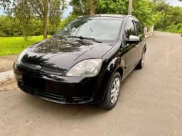 Fiesta 1.0 EDGE - 2003