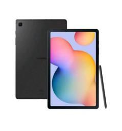 Vendo Galaxy Tab S6 lite LACRADO