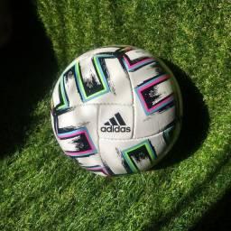 Bola de Futebol de campo Oficial Adidas Uniforia (Nova)