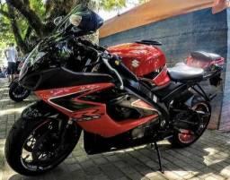 Gsx-R Srad 1000