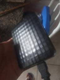 HD Externo Samsung 1 TB