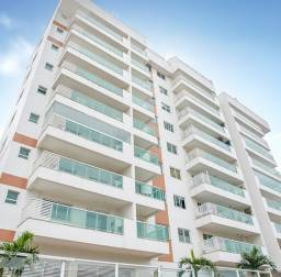 Condomínio Residencial L`Avenir - Itaboraí, RJ - Financiamento Direto!!!