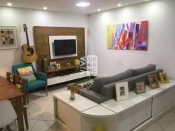 Viva Urbano Imóveis - Apartamento no Aterrado/VR - AP00382