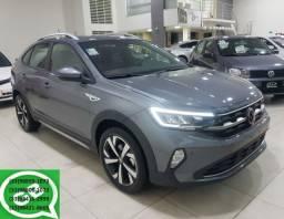 Título do anúncio: Nivus highline tsi aut 1.0 2021 0km pedido