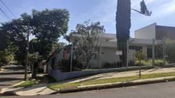 Alugo Casa Zona 05 Av das Andradas