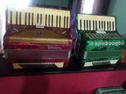 Comprasse acordeon