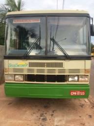 Ônibus Viagio 90