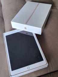 Vendo ou troco iPad