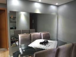 Diamantina - Apartamento 3 quartos, ótima condição de pagamento (ver descrição)