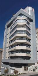Apartamento - Criciuma/Centro