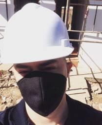 Engenheiro Civil, Mestre de Obras