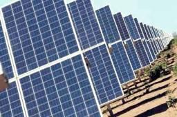Kit Energia Solar Fotovoltaica Reduza sua conta de Luz