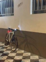 Bike Ciclismo Fixa