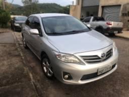 Corolla Xei 2.0 2012/2013