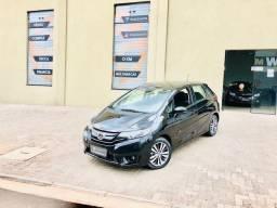 Honda Fit 1.5 EX Flex 2015 CVT Aut Impecavel