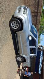 Amarok 4motion aut. Diesel
