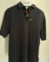 Camisa Polo Under Armour G