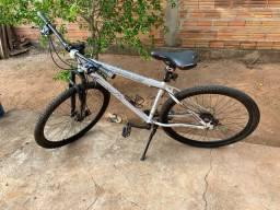 Bike para vender logo