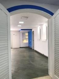 Sala comercial para aluguel no centro de São Pedro da Aldeia