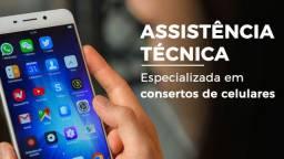 Curso  técnico  de operador de celulares