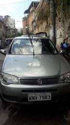 Fiat Palio 2009 - 13.000