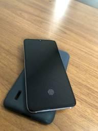 Xiaomi Mi 9 lite (Usado)