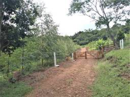 Chácara área rural,localizado na cidade de Guaraniaçu-PR