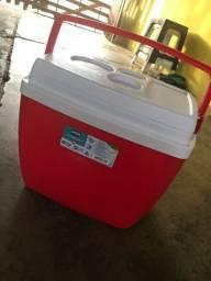 Caixa Térmica / Cooler