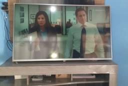 TV Phillips 50 polegadas 4K