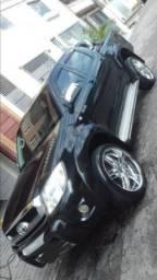 Toyota Hilux SRV 2009/2009 4×4 3.0 Diesel