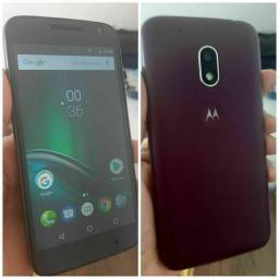 Motorola moto G4 play 16GB 2GB RAM Android 7.1 top