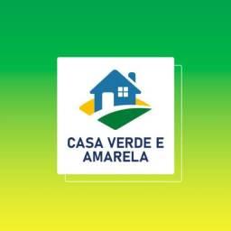 _// EXCELENTE APARTAMENTO no RESIDENCIAL FIORE D'ITALIA em Cambé-PR