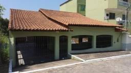 Título do anúncio: Excelente imóvel para locação em Itacuruçá-RJ